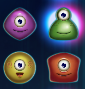 symboli