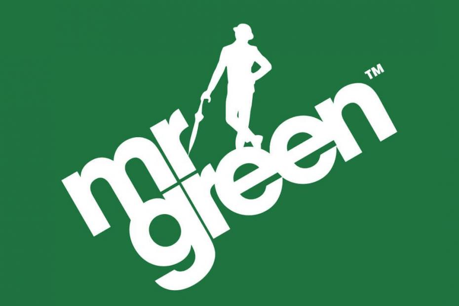 Nauti Reactoonz-pelin pelaamista luotetulla Mr Green –kasinolla