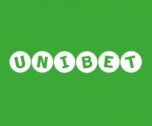 Pelaa Reactoonz Unibet-nettikasinolla