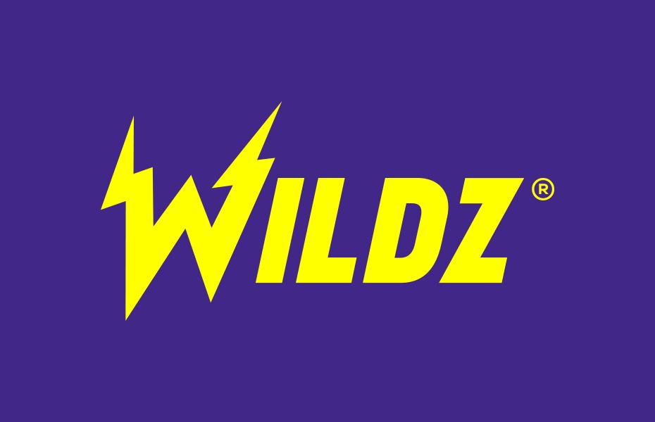 Pelaa Reactoonz-peliä Wildz-nettikasinolla